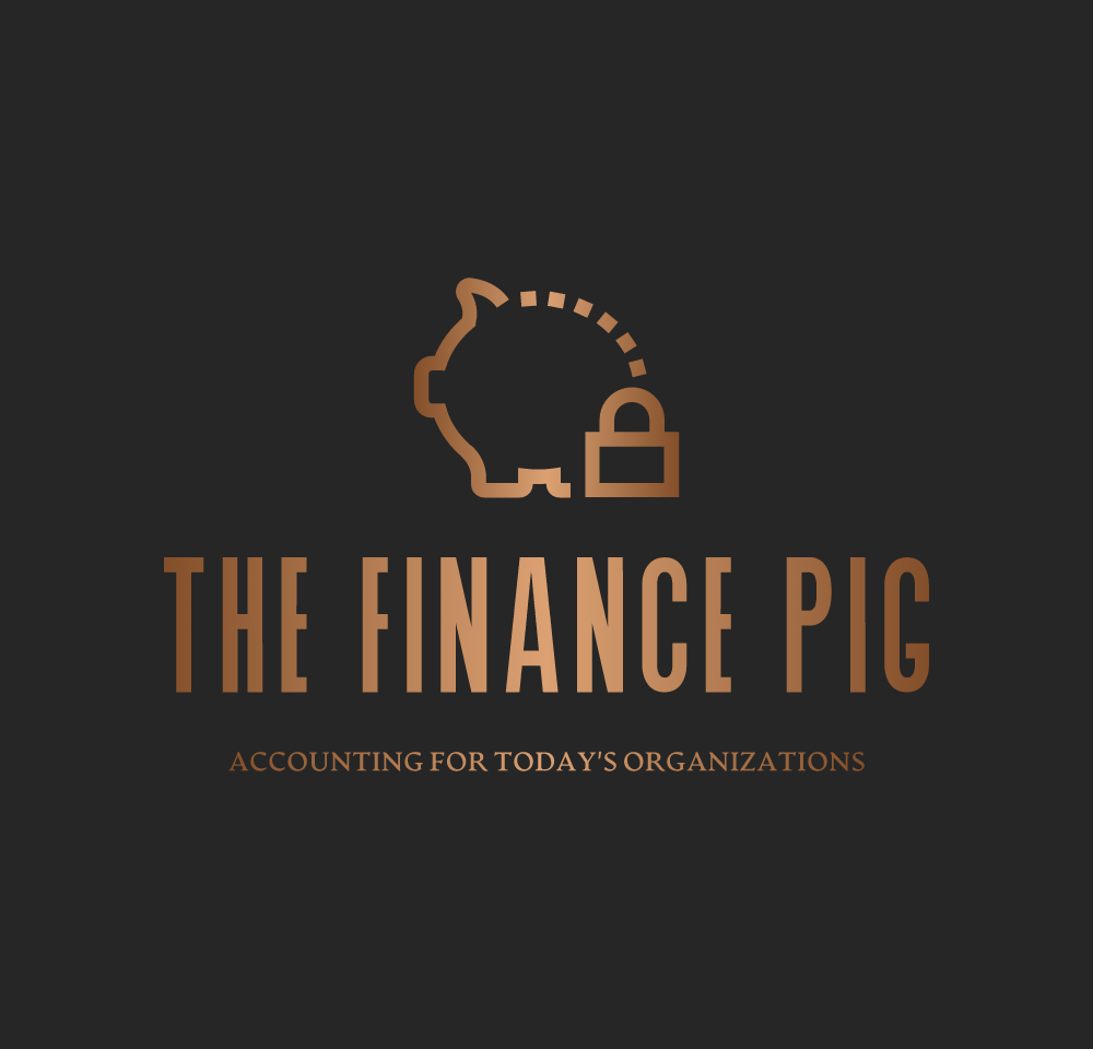 The Finance Pig, LLC
